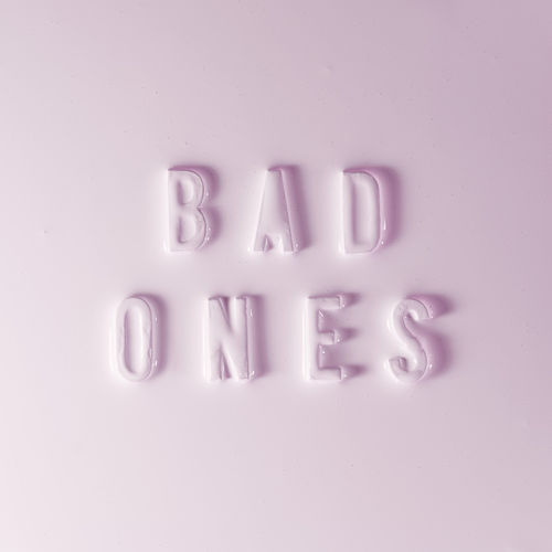 Bad Ones (feat. Tegan and Sara) by Matthew Dear