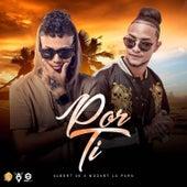 Por Ti by Albert06 El Veterano