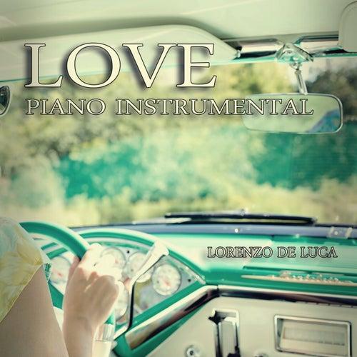 Love (Piano Instrumental) de Lorenzo de Luca