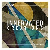 Innervated Creations, Vol. 9 by Various Artists
