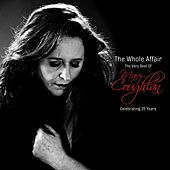 The Whole Affair: The Very Best of Mary Coughlan (Celebrating 25 Years) by Mary Coughlan