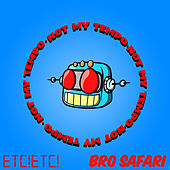 Not My Tempo by Etc!Etc!