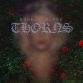 Thorns by Bonnie McKee
