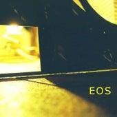 Eos by Eos