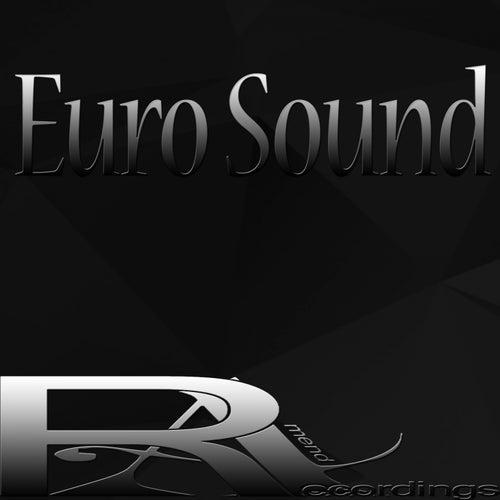 Euro Sound de Various