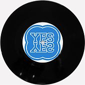 Yes Yes Bass Classics by Various