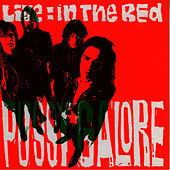 Play & Download Live: In the Red by Pussy Galore | Napster