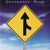 Coverdale / Page von Coverdale
