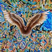 Wings by Jarami
