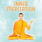 Inner Meditation – Hatha Yoga, Shades of Chakra, Relax, Ambient Music, Reiki, Kundalini Meditation, Inner Harmony, Calmness by Yoga Music