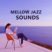 Mellow Jazz Sounds – Soft Sounds to Rest, Relaxing Night Jazz Songs, Peaceful Note by Gold Lounge