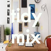 Tidy Mix von Various Artists