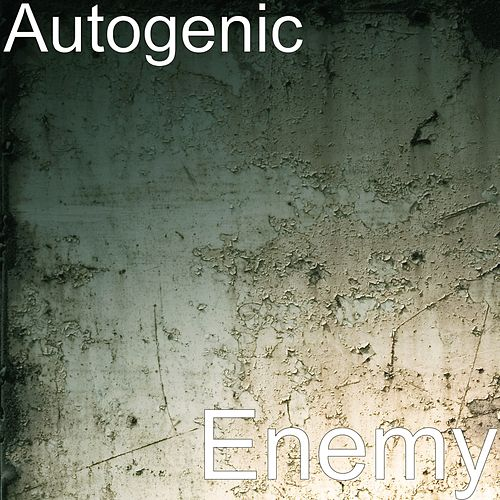 Enemy by Autogenic