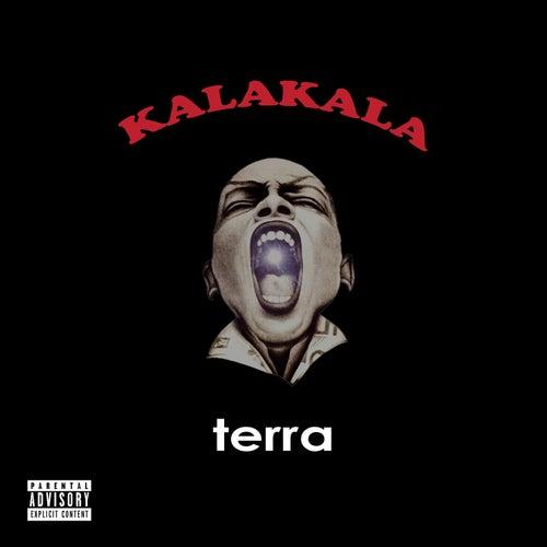 Kalakala by Terra