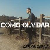 Como Olvidar by Carlos Garcia
