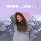 Missing London by Lostboycrow