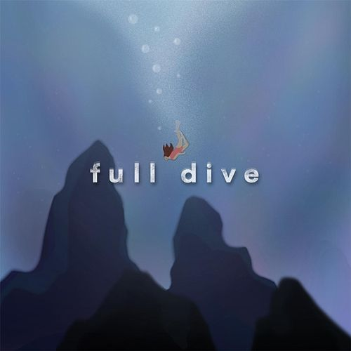 Full Dive by Sin e