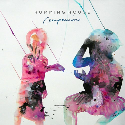 Companion by Humming House