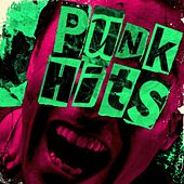 Punk Hits by Various Artists