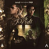 Te Perdi by Almighty