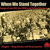 When We Stand Together by Magpie