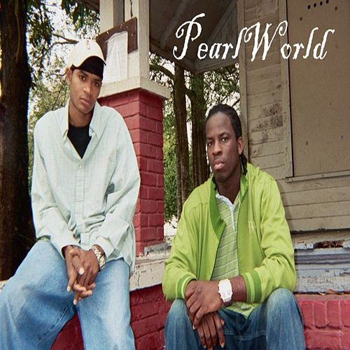 Famous One Day by Pearl World