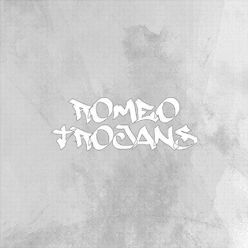 Trojans by Romeo