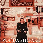 Chinatown by Vonda Shepard