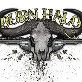 Burn Halo by Burn Halo
