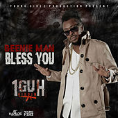 Bless You by Beenie Man