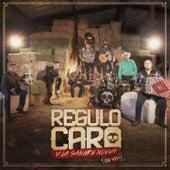 Regulo Caro y Su Sangre Nueva by Regulo Caro