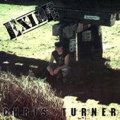 Exile von Chris Turner