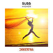 Higher by Subb