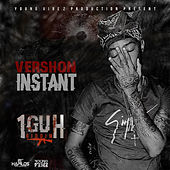 Instant by Vershon