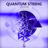 Quantum String by Various Artists