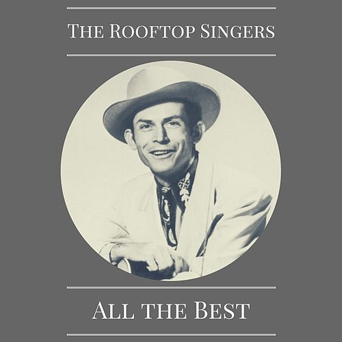 All the Best de Hank Williams