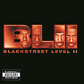 Play & Download Level II by Blackstreet | Napster