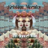 Live by Kristina Morales