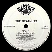 Party by The Beatnuts