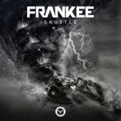 Skuttle by Frankee