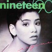 Nineteen '90 de Regine Velasquez
