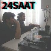 24 Saat Mixtape by 24 Saat
