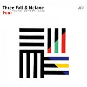 Four by Threefall