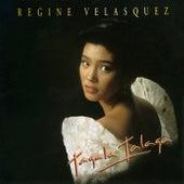 Tagala Talaga de Regine Velasquez