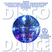 Play & Download Disco Dance by Various Artists | Napster