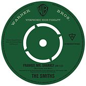 Frankly Mr. Shankly (Live) by The Smiths