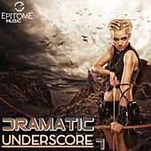 Dramatic Underscore Vol. 7 by Various Artists