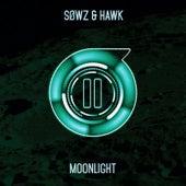 Moonlight by H.A.W.K.