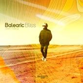 Balearic Bliss by Steen Thottrup
