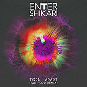Torn Apart (Joe Ford Remix) by Enter Shikari